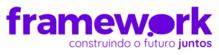 Framework - Araujo App