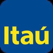Itaú-Campanha 13